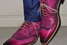 Men's Shoes and Boots / Men's boots, loafers, drivers, fashion sneakers and footwear