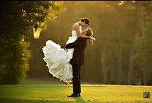 Wedding photo ideas / by Karen Yap