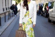 Maxi Dresses / Women's Maxi Dresses