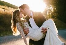 Customs and Traditions / Weird and wonderful wedding traditions from around the world...