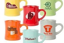 Drinkware / Drink-ware that inspires us.