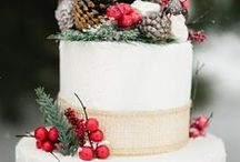 Christmas weddings / by The National Wedding Show