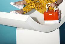 Ideas for 2015 / Abbigliamento