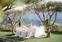My Weddings / Wedding Photography, Destination Weddings, Wedding Inspiration