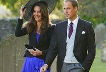 Best Dressed Celebrity Wedding Guests