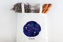 shopping astrology