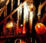 1920s Party Inspiration 'Bright Young Things' / 'Bright young things' – 1920s bohemian decadence with a theatrical twist