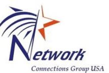 Network Connections Group USA / We are continuously developing our labeling system which comprises of cable labels, patch panel labels, data jack labels, fiber labels along with our FREE software and templates to print them.  Cable labels, self laminating, sheet labels, permanent labels, Labeling Solutions, energy, Electrical, Telecoms, Labeling Software, Cable Labels.