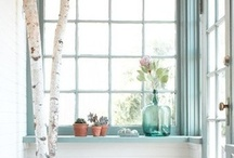 deco & interiors / by something(s) i like