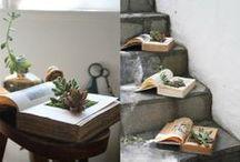 Style & Interieur