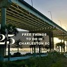 SC events and activities / Places and Events going on in South Carolina