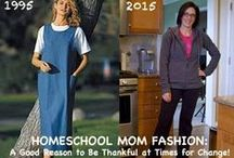 Memes / Funny memes, inspirational quotes about homeschooling.