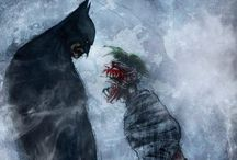 """Villains / """"You either die a hero, or live long enough to become a villain"""" / by Mai Xiong"""