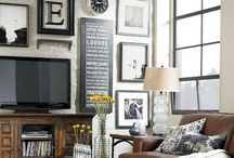 Interior / 素敵なインテリア bookmark interior photos