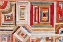 Paul Klee / Swiss-born, German painter Paul Klee - Dec. 18, 1879 - 1940