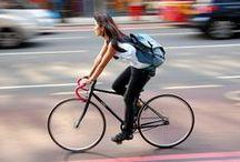 bike! / by something(s) i like