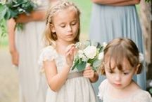 OWFK Loves... Weddings! / Bits and bobs from weddings around the world that we LOVE!
