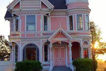 Ωραία σπίτια