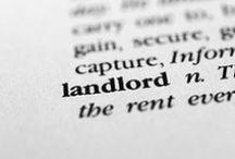 Landlord Blogs