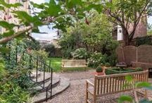 Great Gardens / Properties on Ezylet.com with great gardens