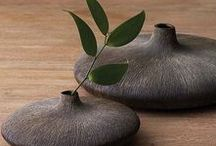 Shiny Pots / Pots