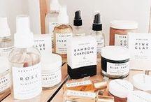 Cosmetic Addicts