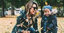 Autumn Activities / Ideas for An Active Autumm Occasionwearforkids.co.uk
