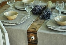 Natural homestyle-linen I love