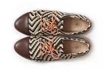 shoe-tastic