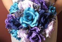 wedding ideas :) / Any  wedding ideas girls :)