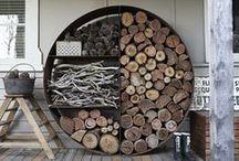Woop woop wood