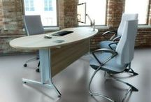 Desks / Office furniture, office desks, commercial furniture