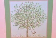 Baum der Freundschaft