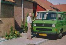 Land,Tuin & Grondwerken Firma Groen / Plaatsen & Parken  werkzaamheden verricht in Nederland.