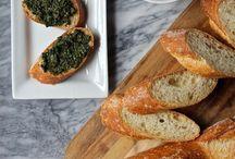 Vegetarian kitchen / Vegan and vegetarian recipes