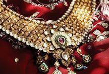A Girl's Dream / My dream jewellery board