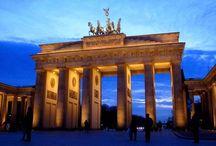 BERLIN - GERNANY
