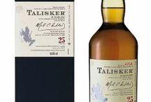 B&R - Whisky / Sul nostro sito di eCommerce puoi trovare tutti questi ottimi whisky e molti altri! Se cerchi un prodotto specifico contattaci tramite mail info@berbevande.com o al telefono 011.612360