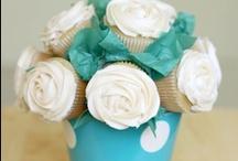 Amazing Cakes / Maybe one day