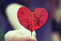 <3 Love!! ♥