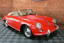 American Classic Cars For Sale / There are a lot of Classic cars for sale in our display room, and if you are trying to find Classic cars for sale usa, then you must begin searching for them on the web. You will certainly find sufficient high quality offers could contact with us because we can do away with the troubles linked with offering a car on your own.Visit our site http://www.heritageclassics.com/recently-added-cars/205-1971-mercedes-benz-280-se-35-cabriolet.html