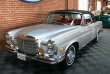 Classic Cars Online / There are lots of Classic cars for sale in our display room, and if you are seeking Classic cars for sale usa, then you must begin scouting for them online. You will discover lots of high quality deals. If you are attempting to Consigning your vehicle, after that additionally you can contact with us due to the fact that we can eliminate the difficulties connected with marketing a car by yourself.Visit our site http://www.heritageclassics.com for more information on Classic Cars Online
