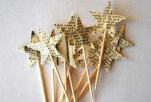 Xmas creations / Easy creation with kids