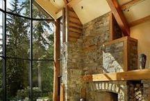 Design arhitectural