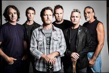 Rock Werchter 2014 / alle geweldige bands die we gaan zien op Rock Werchter 2014