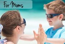 For Moms / Everything mom related!