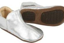 Cool-Sko Enfant / Cool-Sko's udvalg af fodtøj fra Enfant
