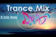 Trance / Every week new 60 min Trance mix Keep upadted