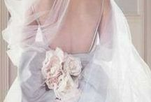 wedding / by Handan