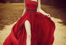 Dresses / Beautiful dresses